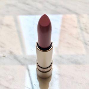 NWT Mini Bare Minerals Lipstick in Honesty 💄